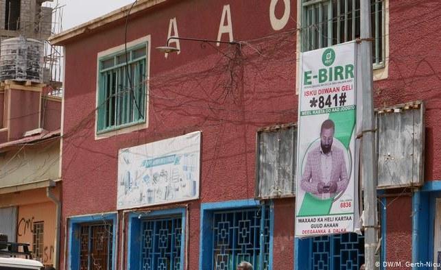 Ethiopias New Banknotes Will Stem Illicit Flows - Expert allafrica.com/view/group/mai… #Ethiopia