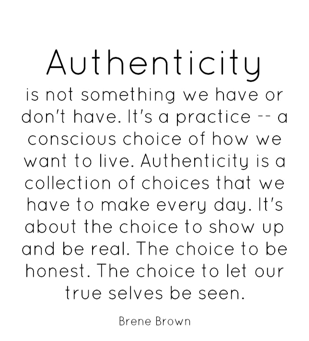 When you distil it down. Which 2 personality traits are the absolute cornerstone of who a person is? For me its Integrity & authenticity. You? 🤔💜 @ChristallaJ @MissBTeaches_  @MrsKatieSmith @nhanak80 @KyrstieStubbs @artteachjess @Artology @headofwoodlands @mini_lebowski https://t.co/wZCBoyZREc