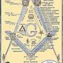 Image for the Tweet beginning: The masonnic Templar link -