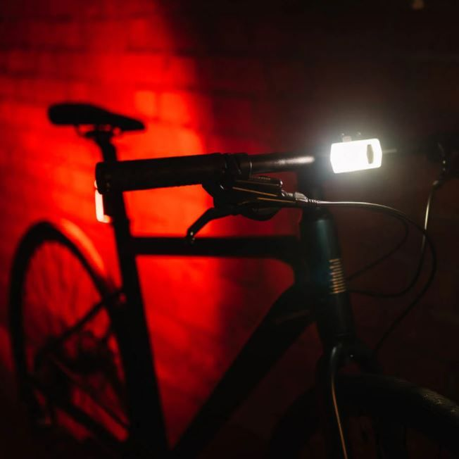 Get the See.Sense Reactive ICON2 Front & Rear Light Set for just £99.99 – that's a saving of £50!Plus, receive a FREE See.Sense Multi Tube RRP £7.99  Just use the code CYCLESCHEME at the checkout. https://t.co/VMrS8jqXW7 https://t.co/CV7MNIrCVN