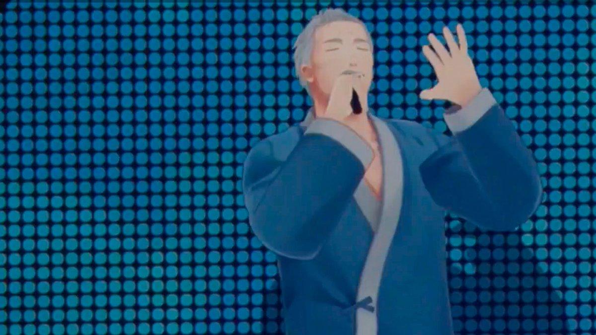 【#京と秋のにじさんじ Day3 生配信中!】【Day3】「京と秋のにじさんじ すごいなこれは!紅葉してきた!」は現在生配信中!大激論の後、まさかの対決に…!?ネットチケットはこちら▽配信ページはこちら▽