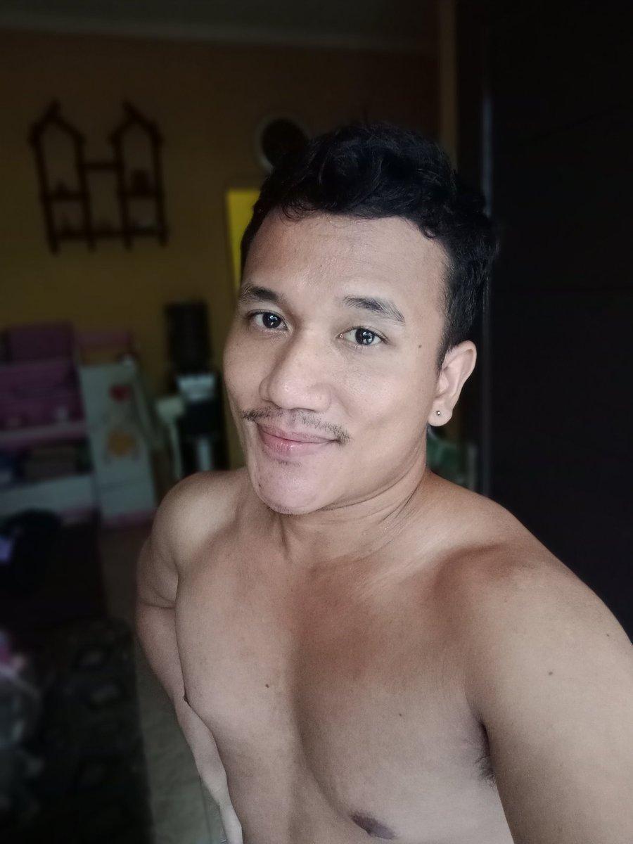 #SIHOLDANIEL #potrait #photography #photoshoot #instame #instagood #instagram #instamood #malemodel #indonesianmodel #asianboy #photooftheday #talent #publicfigure #influencer #BATAK #modelmanagement https://t.co/HwLW8J34dR