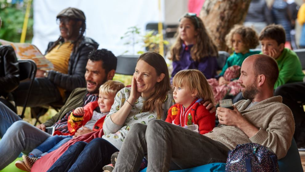 Head to the #LeytonstoneLovesFilm website today from 11am to find a special Barbican Family Film Club workshop https://t.co/5uBUjtHENf https://t.co/swROum7AqP