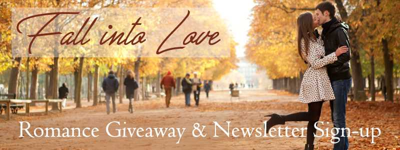 I'm with @MaddieJames and 8 more #Romance authors for the FALL INTO LOVE  Romance #Giveaway & Newsletter #Signup. EZ to signup for a chance to win 10-ebook package from these awesome authors. https://t.co/HrFPDqKBUm #ebooks #FallintoLove https://t.co/9R1c7pSzpf