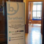 Image for the Tweet beginning: Open House London Special! #Freemasons