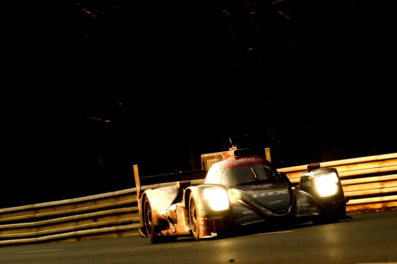 UNITED_Autosport_22-le_mans