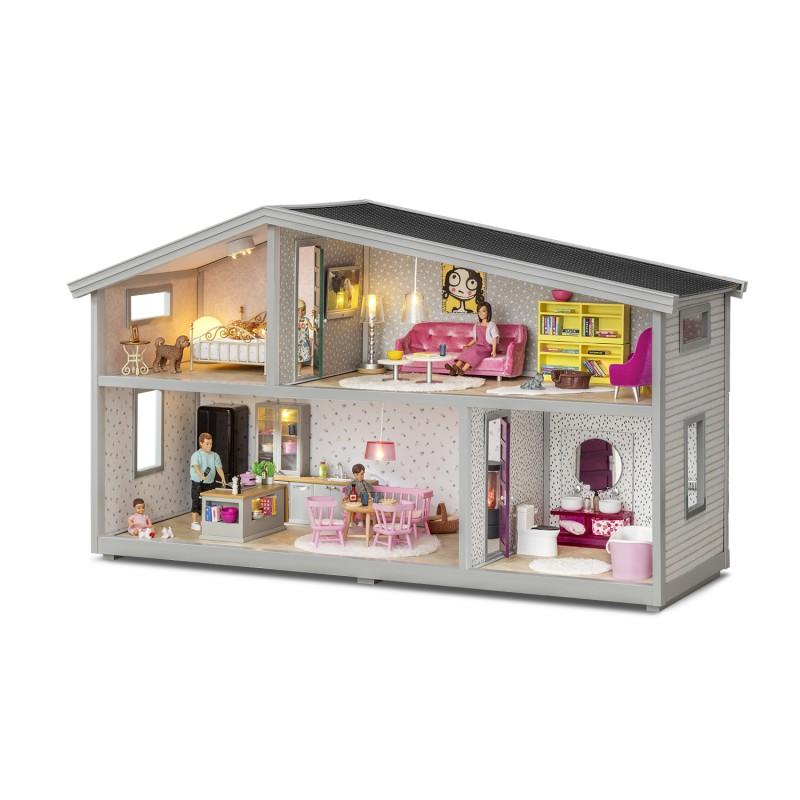 #SaturdayMorning #swedish #dolls #playhouse #miniature  https://t.co/zFKpb5yUsQ https://t.co/HRAFi6UpxC