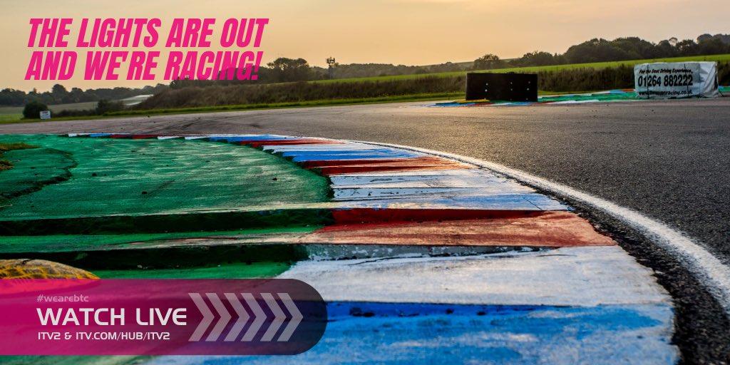 btc_racing photo