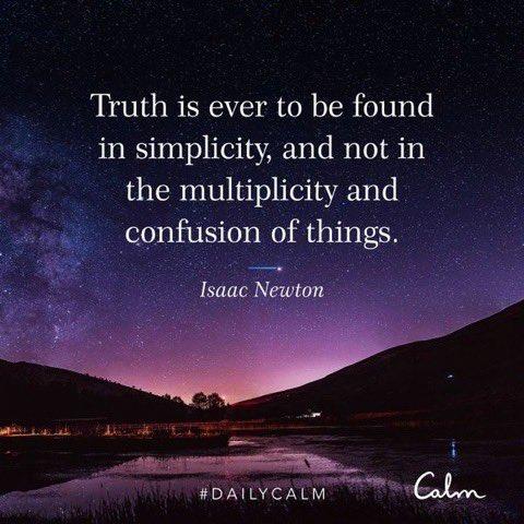 Simple: Love, Joy, Peace, Patience, Kindness, Goodness, Faithfulness, Gentleness, and Self Control...