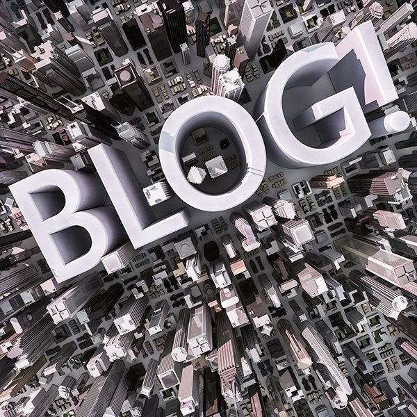 Subscribe to Our Blog For Great #CRE, #CREtech, #Office, #Retail, #Warehouse, #TenantTips #IoT #CAM #TI #OfficeSpace #Optimization #TenantRep https://t.co/1z3hI51VJK https://t.co/nDJ4U0tnIP
