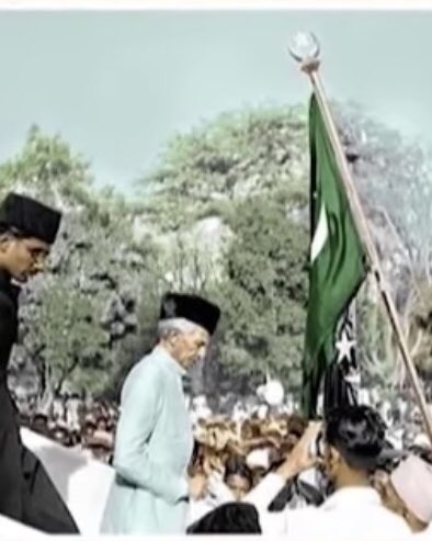 Mr.Jinnah 🇵🇰❤️ #Pakistan #jinnah #quaideazam https://t.co/CmREiuppD2