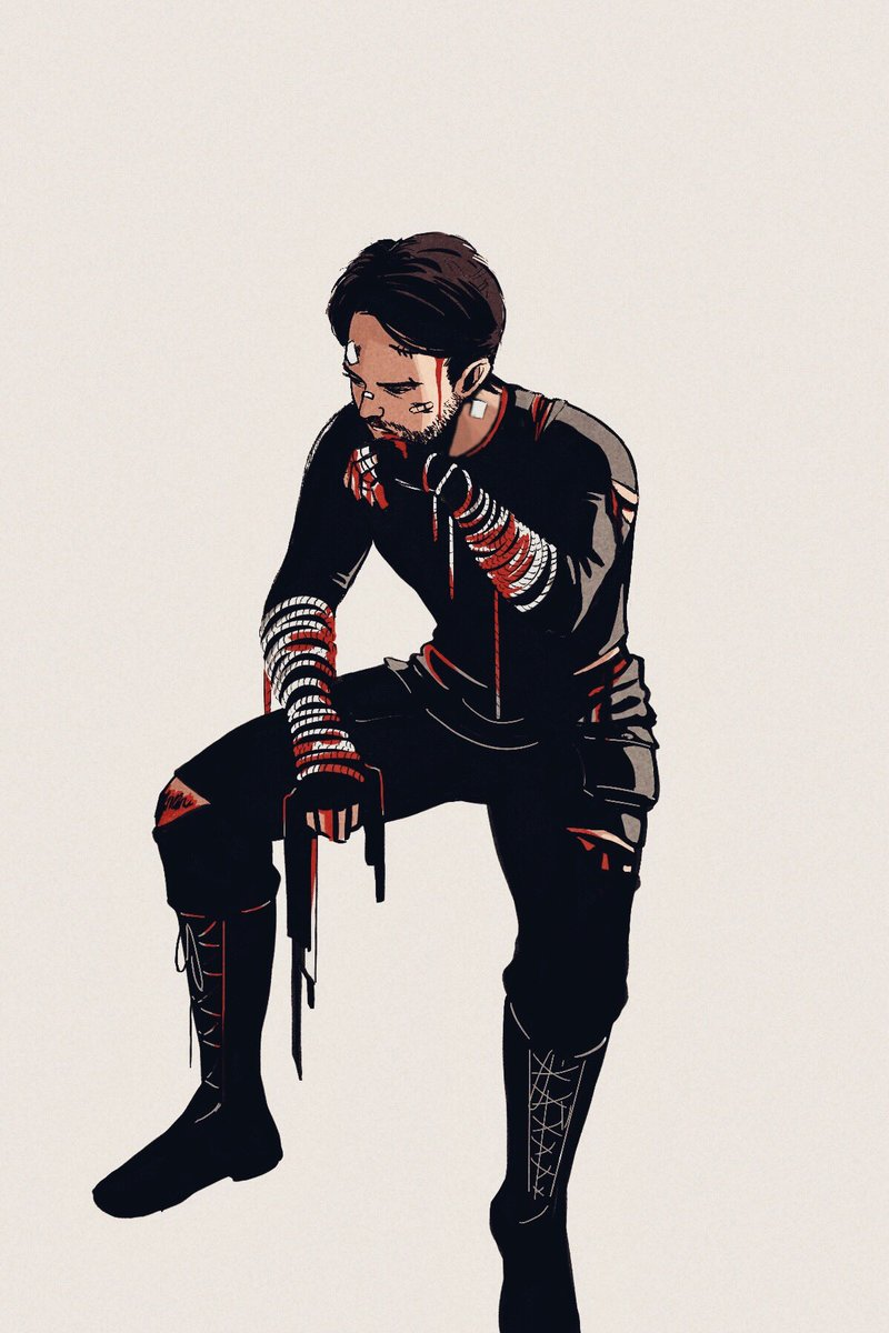 Replying to @lhoseagull2005: 🩸🩸#Daredevil #punisher #mattmurdock #frankcastle