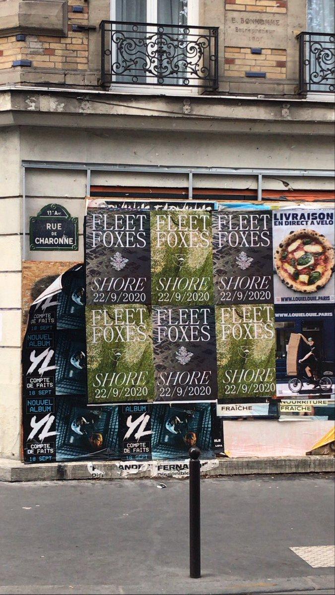 FLEET FOXES - Página 14 EiXBeiPXcAQGAkq?format=jpg&name=medium