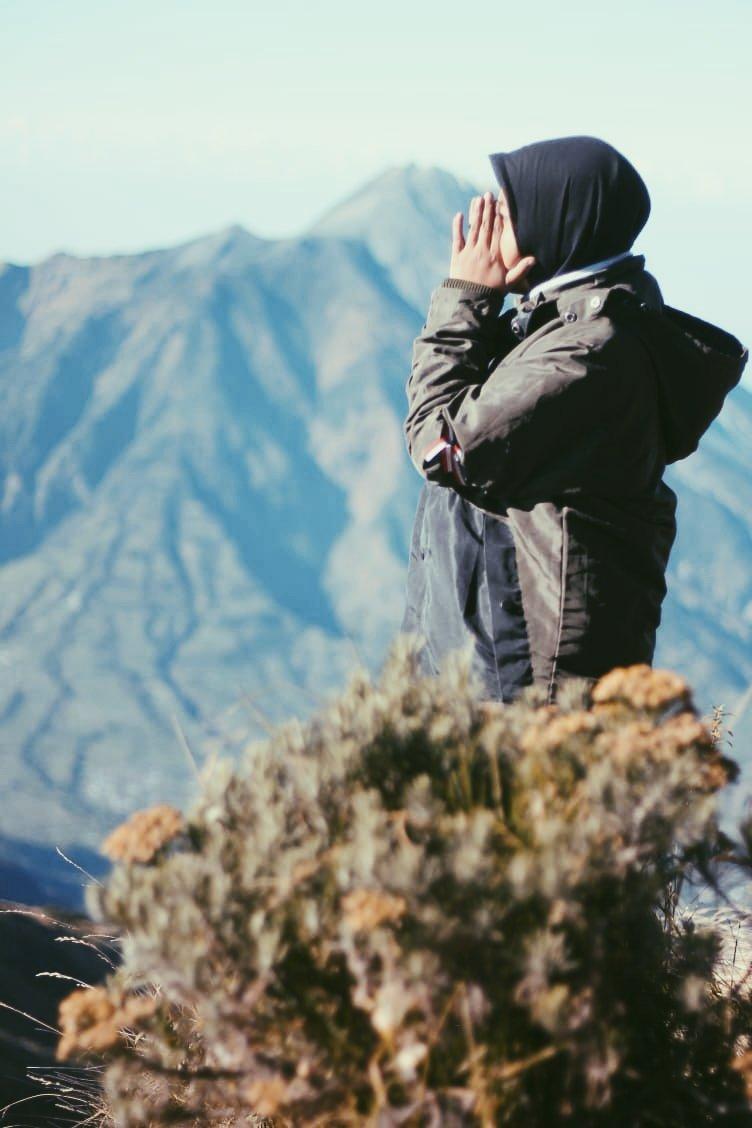 Salam Mahasura Muda!  Pada masa sekarang ini, banyak terjadi kasus pemetikan bunga abadi alias edelweis oleh para pendaki yang tidak mempunyai aturan. Sedangkan bunga edelweisadalah termasuk bunga yang dilindungi karena habitatnya yang semakin berkurang setiap tahunnya. https://t.co/ivtxSgARSP