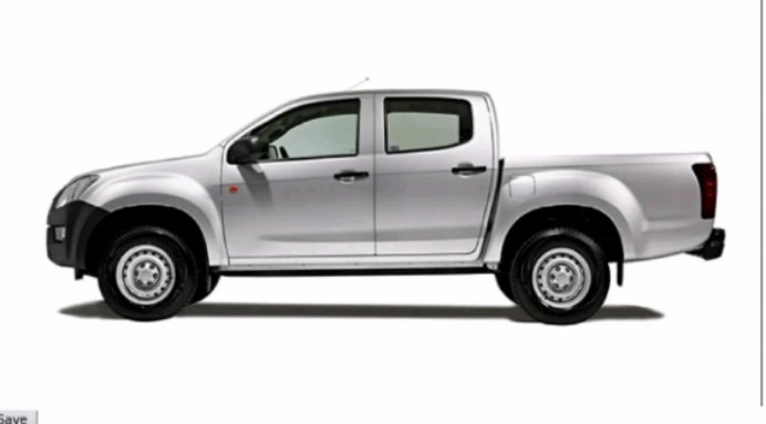 Toyota Hilux and Isuzu D-max are like identical twins despite having different parents.   Who copied whose technology? Isuzu or Toyota?  @Ma3Route https://t.co/UutosbPNit
