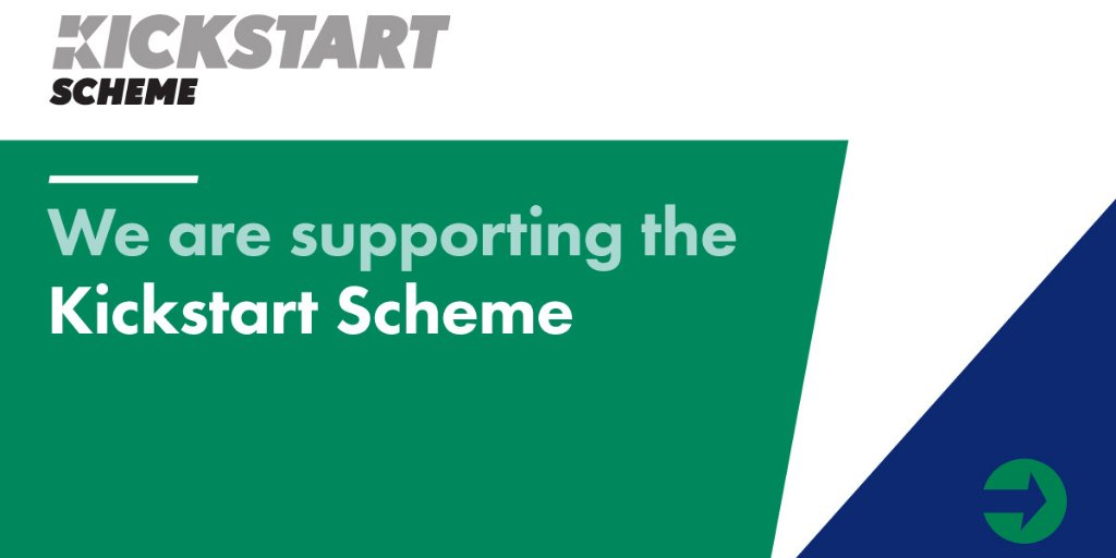 test Twitter Media - Could you offer a six-month work placement to an unemployed young person? If so, the new Kickstart scheme will pay you £1,500 for setup costs and cover their wages for 25 hours a week. Find out how to apply here. https://t.co/AKUjmNqxy6 https://t.co/B9hUZrJ4F1
