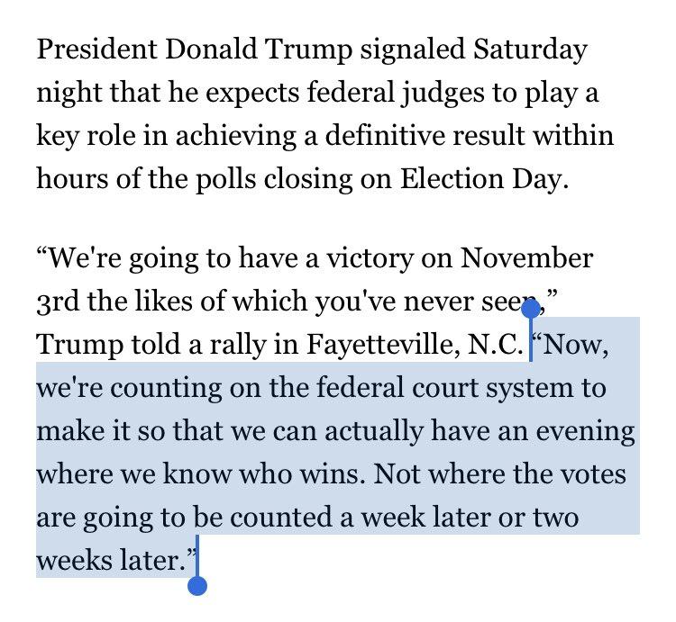 I mean  https://t.co/zWrGNsjJbh https://t.co/2kHQTcGkDx