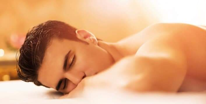 Improve your sleeping at night by getting a regular massage therapy. That is why I recommend 11:30pm is the best session you could possibly take.. Discover the enhanced Swedish style massage  combined with the new techniques.. Full body in a full hour. Inbox for more details.. https://t.co/W0xnHk8Ftv