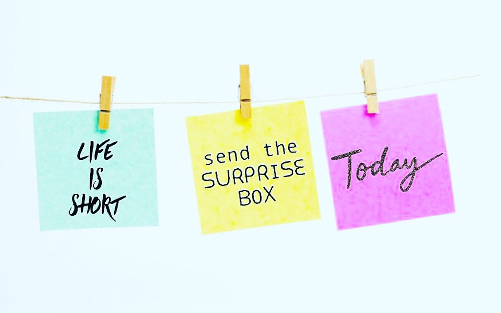 Have a wonderful Sunday!  #surpriseboxyyc #15off #deliveringsmiles #sunday #halloween #fruitboxes #thanksgiving #surprise #balloons #freedelivery #calgary #yyc #yycbusiness #calgarynow #canada #smallbusiness #chestermere #airdrie #cochrane #okotoks #dewinton #freepik https://t.co/hd6Ig24Eqc