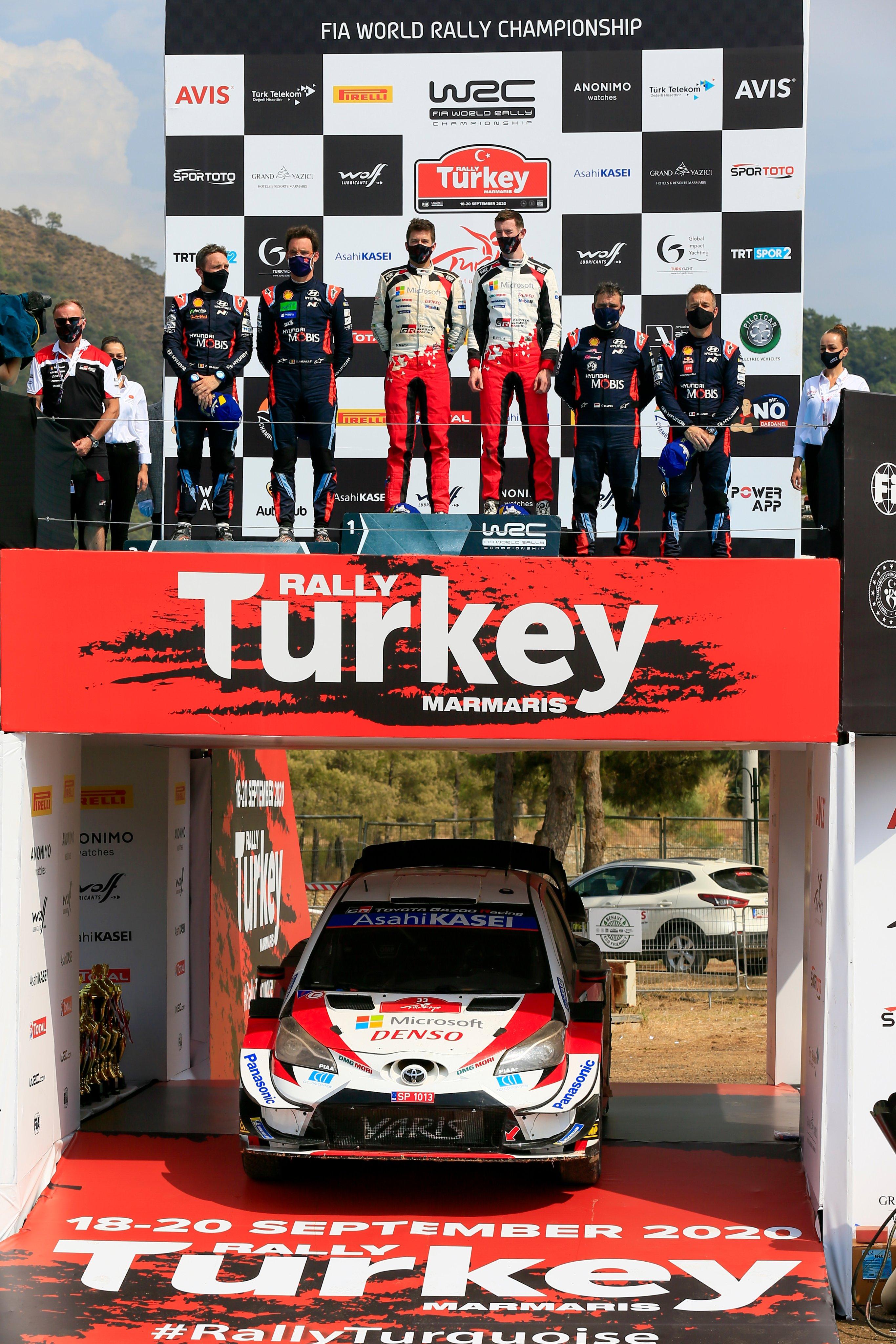 WRC: Marmaris Rally Turkey [18-20 Septiembre] - Página 6 EiXJiFJXYAAGn1F?format=jpg&name=4096x4096