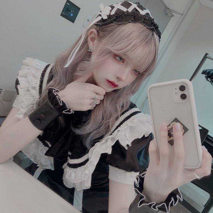 chun(ちゅん)のTwitter画像14