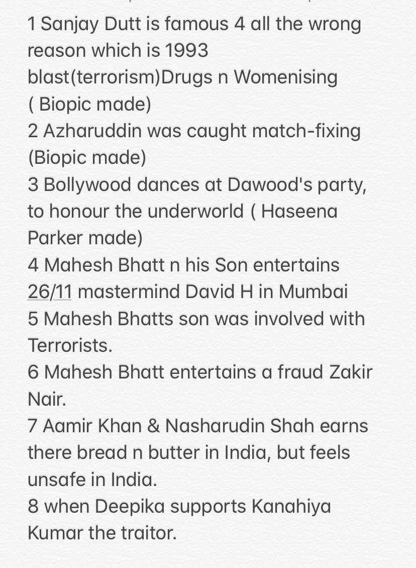 🛑RT if u agree Jaya Bachchan Ji, would you call this Thali mein Ched Karna? If all this is not a sign of a traitor, then Bollywood including u is blind.  #SSRDishaHomicide https://t.co/4tiGHlp9f4