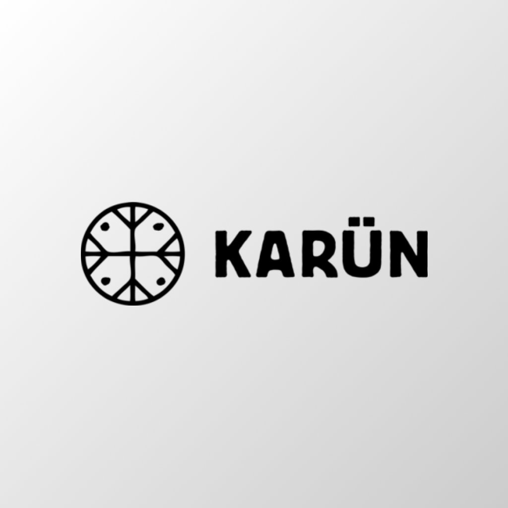 @karunworld creates high-quality sunglasses using natural, noble, and/or recycled materials from Patagonia which serve as a symbol of a different way of looking at the world. 🐋  https://t.co/4tZof39fcL  #recycledplastic #ecoproducts #sunglasses #patagonia #econyl #oceanplastics https://t.co/Ez2Qxxv2K7