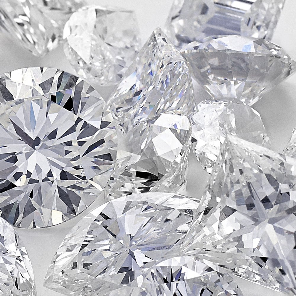 Five years ago today, Drake and Future dropped their joint project What a Time To Be Alive   What song on here do you bump the most? https://t.co/9xKG4UCzAy