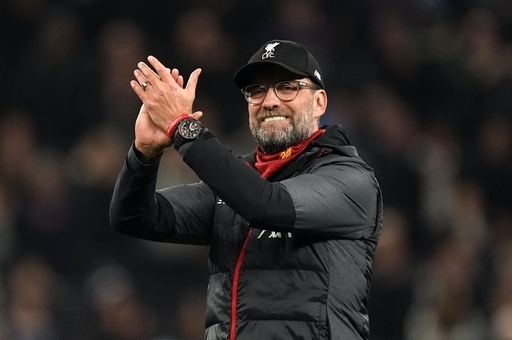 🔴 Liverpool 2-0 Chelsea 🔴 Chelsea 1-2 Liverpool 🔴 Liverpool 5-3 Chelsea 🔴 Chelsea 0-2 Liverpool  For the first team in eight years, Liverpool have beaten Chelsea in four consecutive league games. Easy peasy. https://t.co/CWmxj56J9V