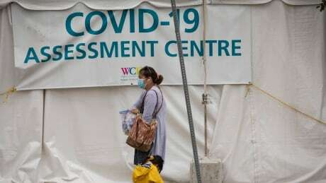 Ontario reports 365 new COVID-19 cases, sets new record of 40,127 tests processed in single day https://t.co/9AIHsUrrzb #ottnews #ottawa https://t.co/0un1K7eh1J