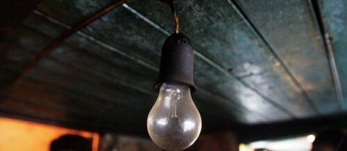 Де в Луцьку не буде світла в понеділок, 21 вересня https://t.co/ne2pCPDr4K  У зв'язку зі здійсненням монтажних робіт, 21 вересня відключать електроенергію на вул. Шота Руставелі 9, 13.  Про це повідомляє Луцька міська рада.  Отож, світла не будез 13:30 до 17:00 години.  Для ... https://t.co/h3azDljBT5
