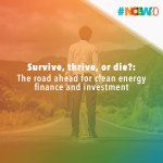 Image for the Tweet beginning: On Sept. 21st of #NCEW2020,