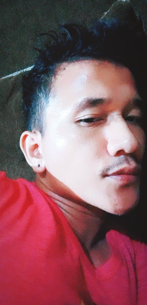 MOOD #SIHOLDANIEL #potrait #photography #photoshoot #instame #instagood #instagram #instamood #malemodel #indonesianmodel #asianboy #photooftheday #talent #publicfigure #influencer #BATAK #modelmanagement https://t.co/aGvsNXPBY5