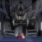 """Image for the Tweet beginning: Mobile Suit Gundam Seed: """"The"""