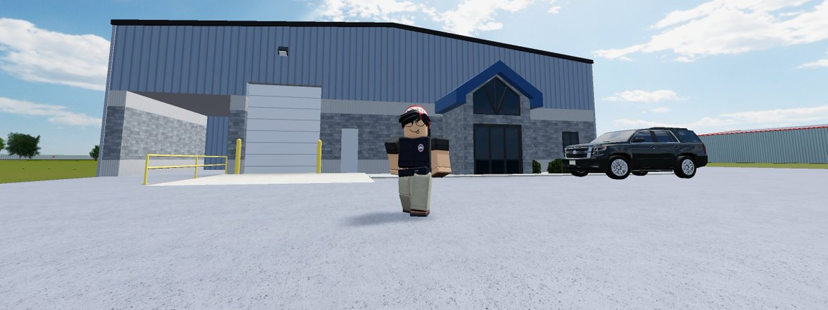 Roblox Greenville Code For Greenville Roblox Official Greenville Rblx Twitter