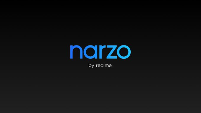 Realme Narzo 20, Narzo 20A Launched in India: Price, Specifications, Availabilty