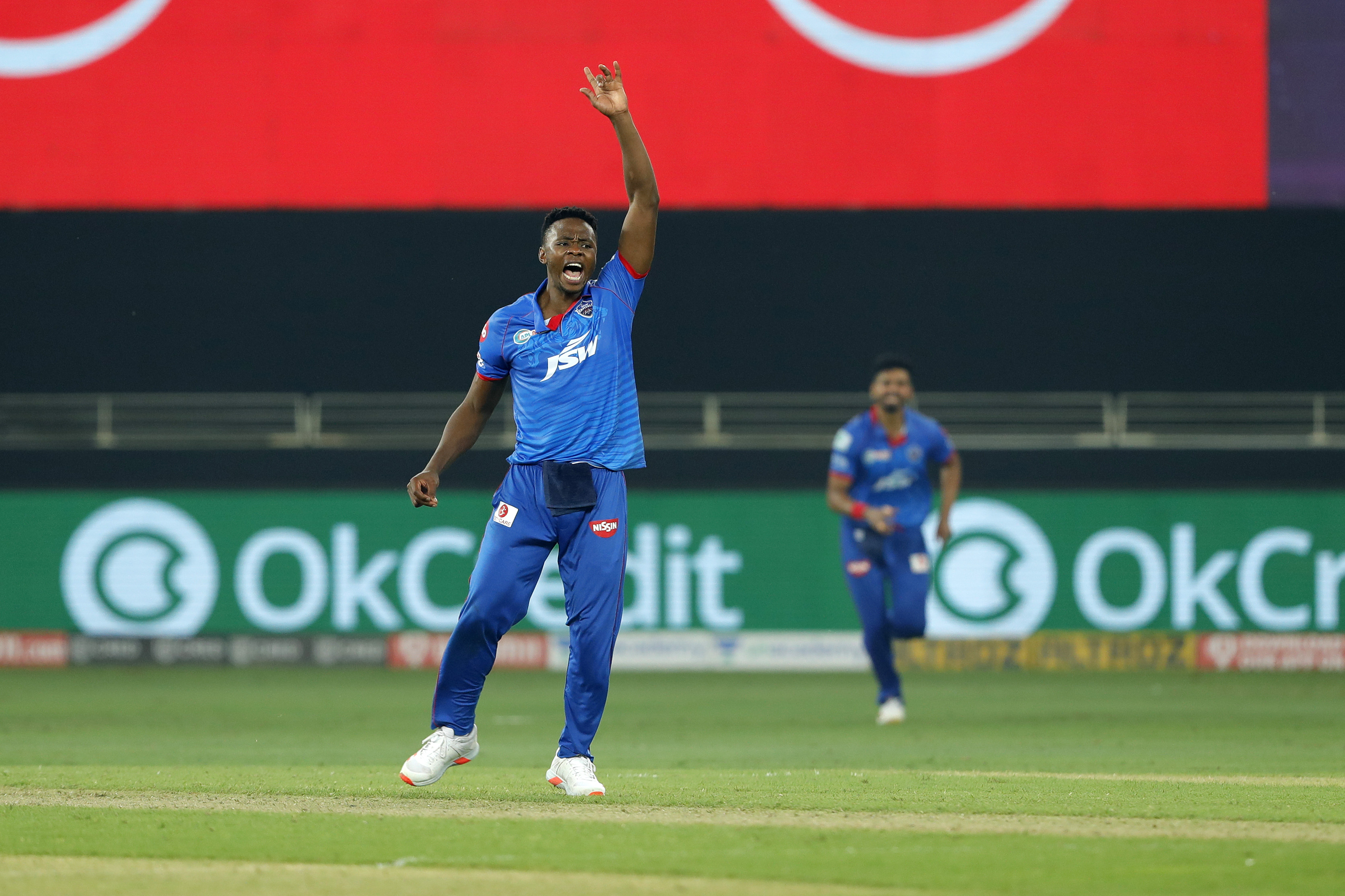 Delhi Beat Punjab In Super Over After Thrilling Match Ends In Tie - newsdezire