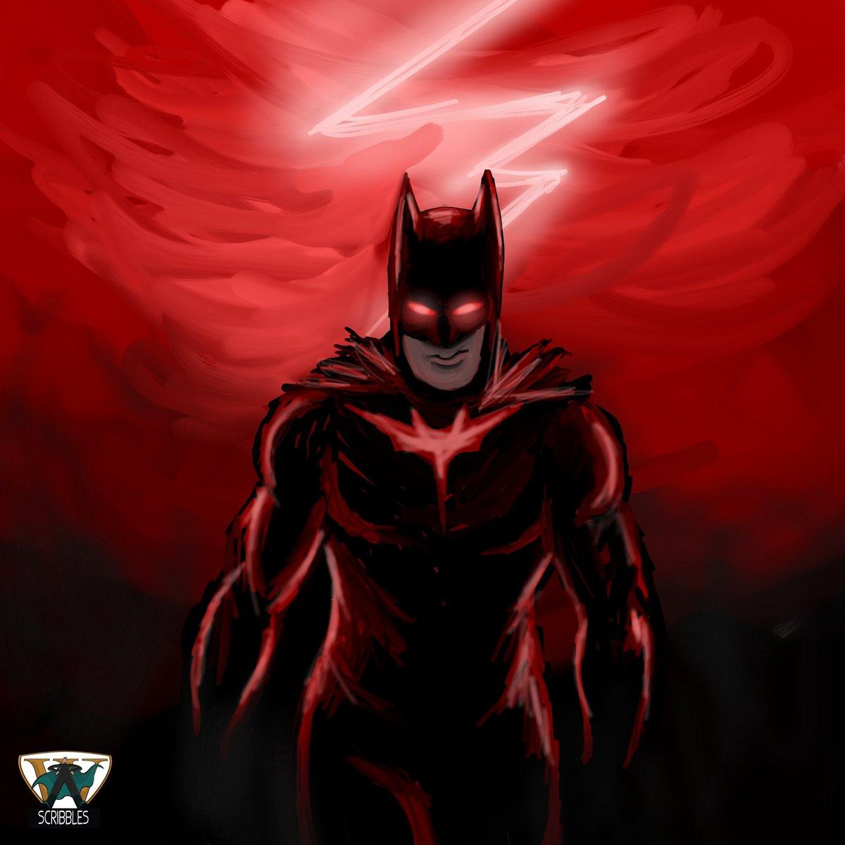 #batman #batmanedit #batmanbeyond #batmanart #batmanartwork #batmanday #batmanday2020 #batmanforever #batfleck #benaffleck #illustrations #digitalart #digitalpaintings #wisdomscribbles #batmanandrobin #dccomicsindia #dccomics #netflix @DCComics  @ZackSnyder https://t.co/N2fYXFZZe8