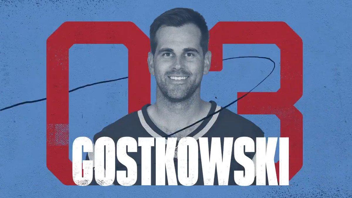Gostkowski GOOD from 49 yards out! #JAXvsTEN