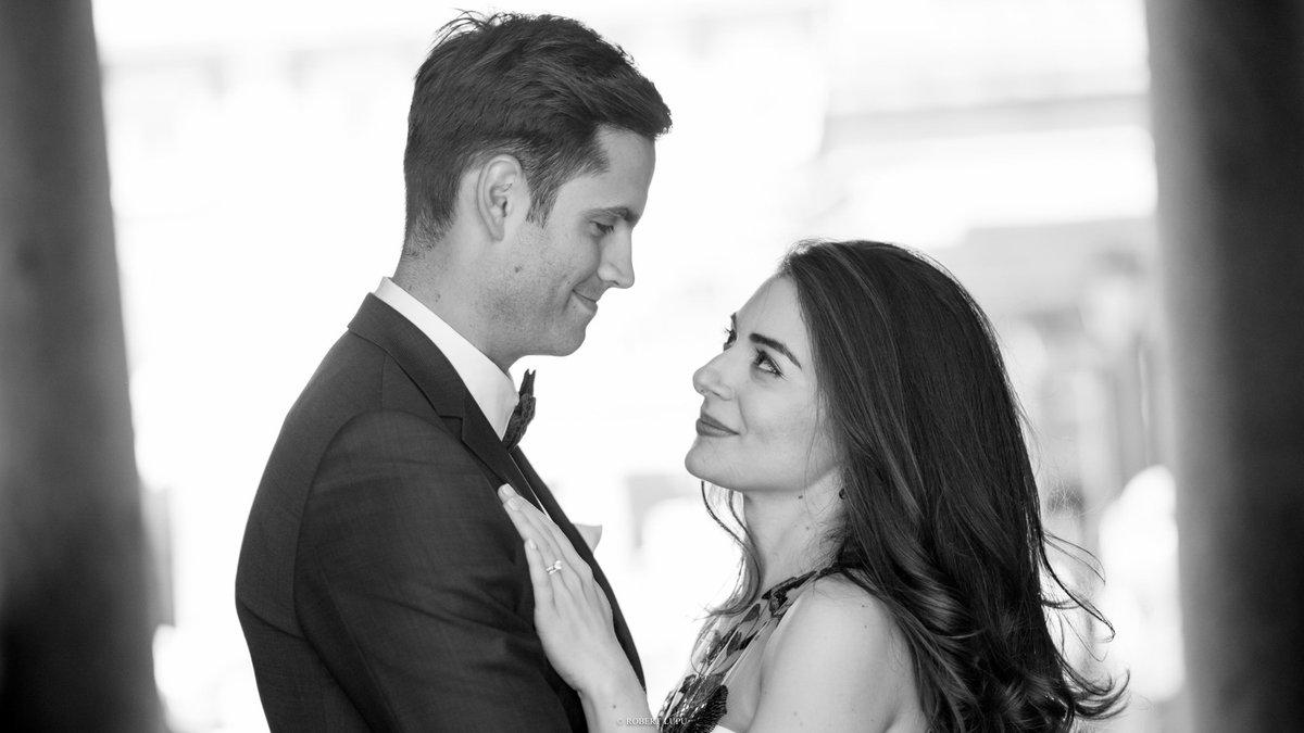 Remember the good times - weddings before lockdown https://t.co/PnpbevpoKc #robertlupu #goodtimes #lockdown #lockdown2020 #weddingphoto #londonweddings #weddingphotographer #londonstyle #bride #groom #gettingmarried2021 #gettingmarried2022 #londonbride #londongroom https://t.co/aFYp95JV7O