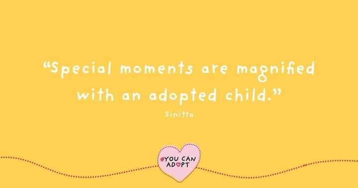 AdoptTValley photo