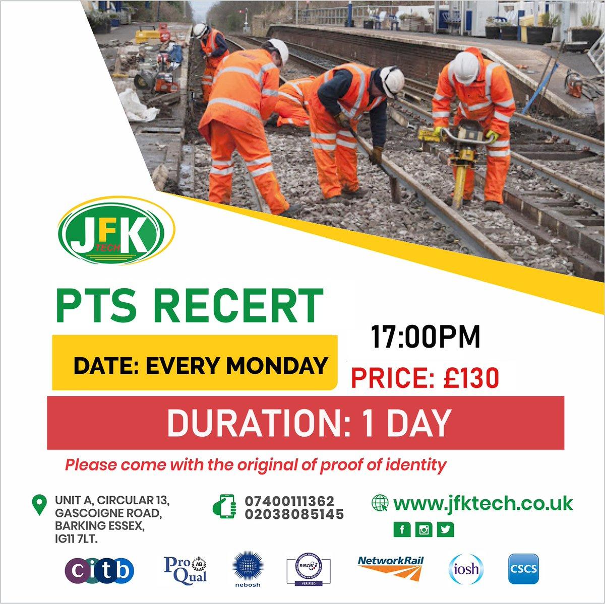 #Construction #ConstructionUK #trafficmarshall #firemarshall #careerdevelopment #uk  #rail #railway #railwayindustry #railwayworker  #railwaycourse #construction #Lamptey #NFL #Tomori #Mendy #Kepa #Allison #Giroud  Call 07400111362 or 02038085145. https://t.co/SEeJ1h64fD https://t.co/mnxMvCkO5L