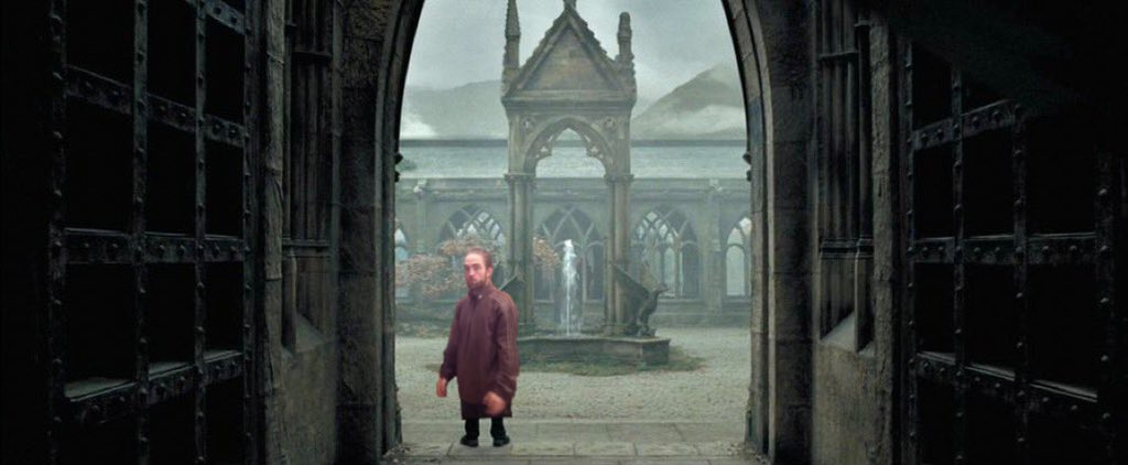 can we talk about prisoner of azkaban cinematography for a minute?