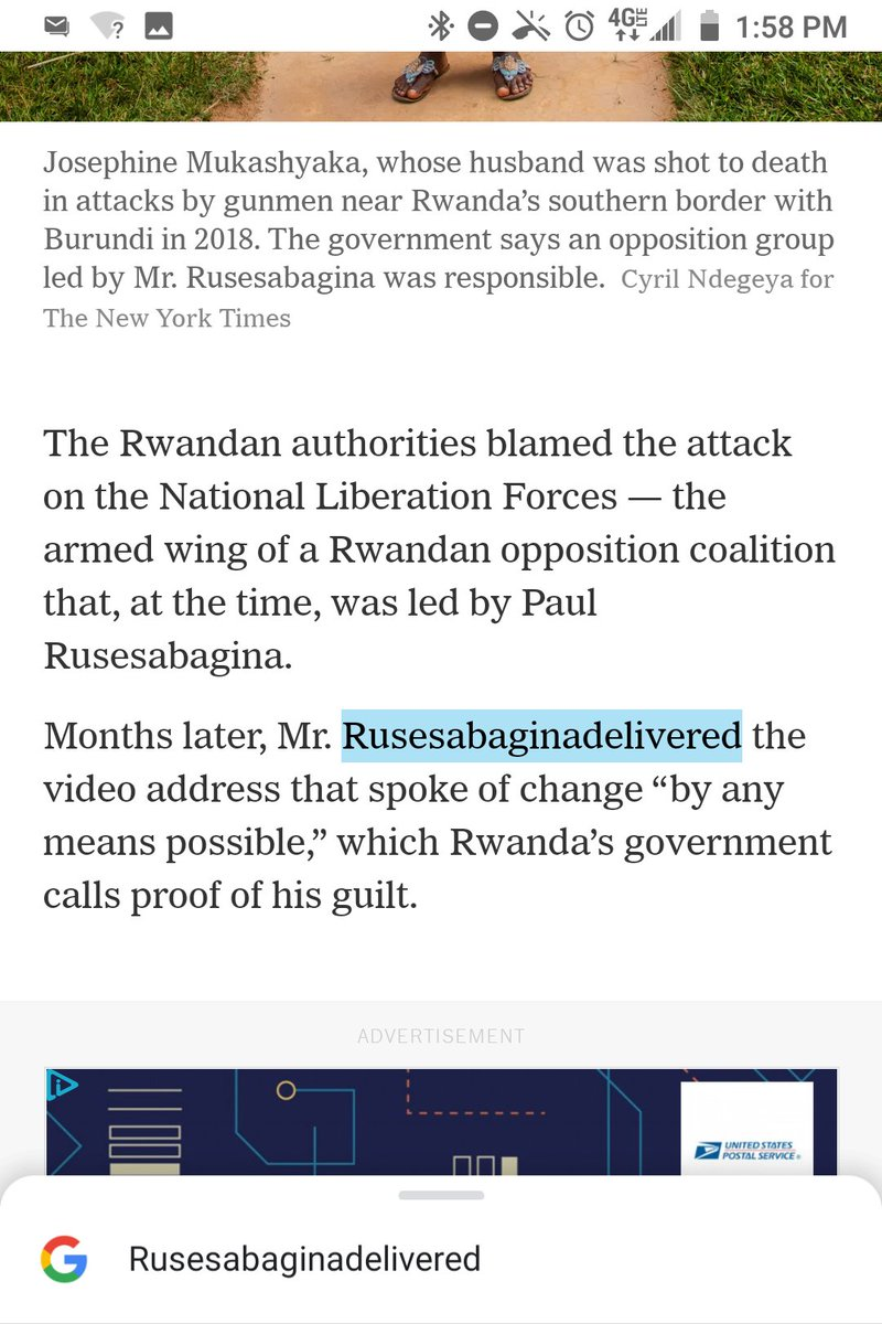 """@nytimes Missing space in """"Rusesabaginadelivered.""""  Two extra spaces.  @declanwalsh @_jasonbailey_ https://t.co/QacADSXuwJ"""
