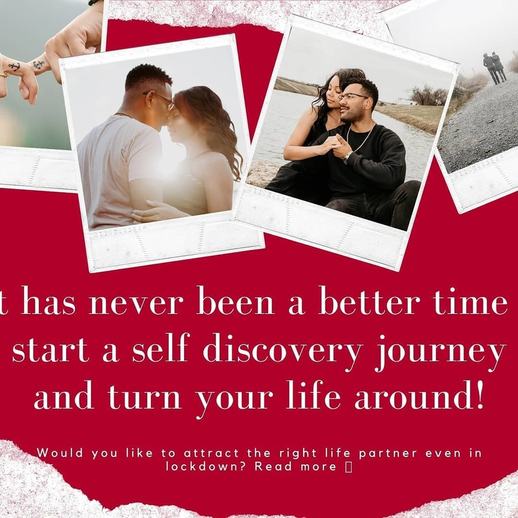 """Join my new online course""""Relationships start from within"""" Here you find more detail: https://t.co/GEhzOqaqI6  #lockdown2020😷 #goaldigger #createyourlifestyle #createyourlife #buildanempirewithme #makeithappentoday #makeit #ownyourlife #noexcuse #dontgi… https://t.co/MGzIayIl8W https://t.co/SGhd8NeVKC"""