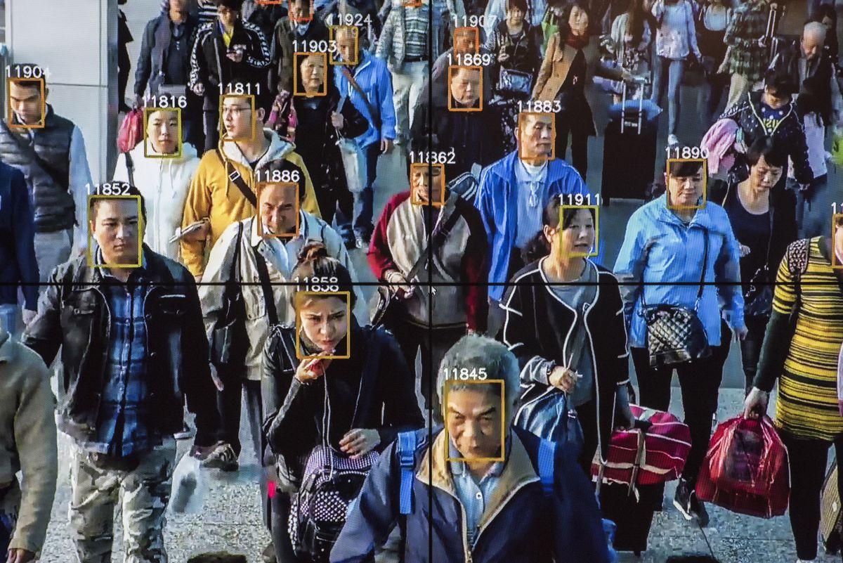 https://t.co/ux7aimsTWk via @bayobserver #Hamont #BurlON #FacialRecognition #China #HumanRights #AmeliaKwan https://t.co/37QnEvS4sN