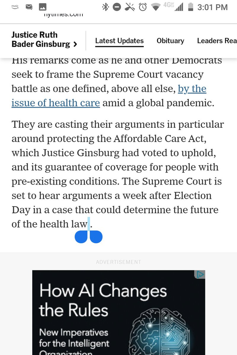 @nytimes Space between end of sentence and period.  @_jasonbailey_ https://t.co/eECqHyAFM1