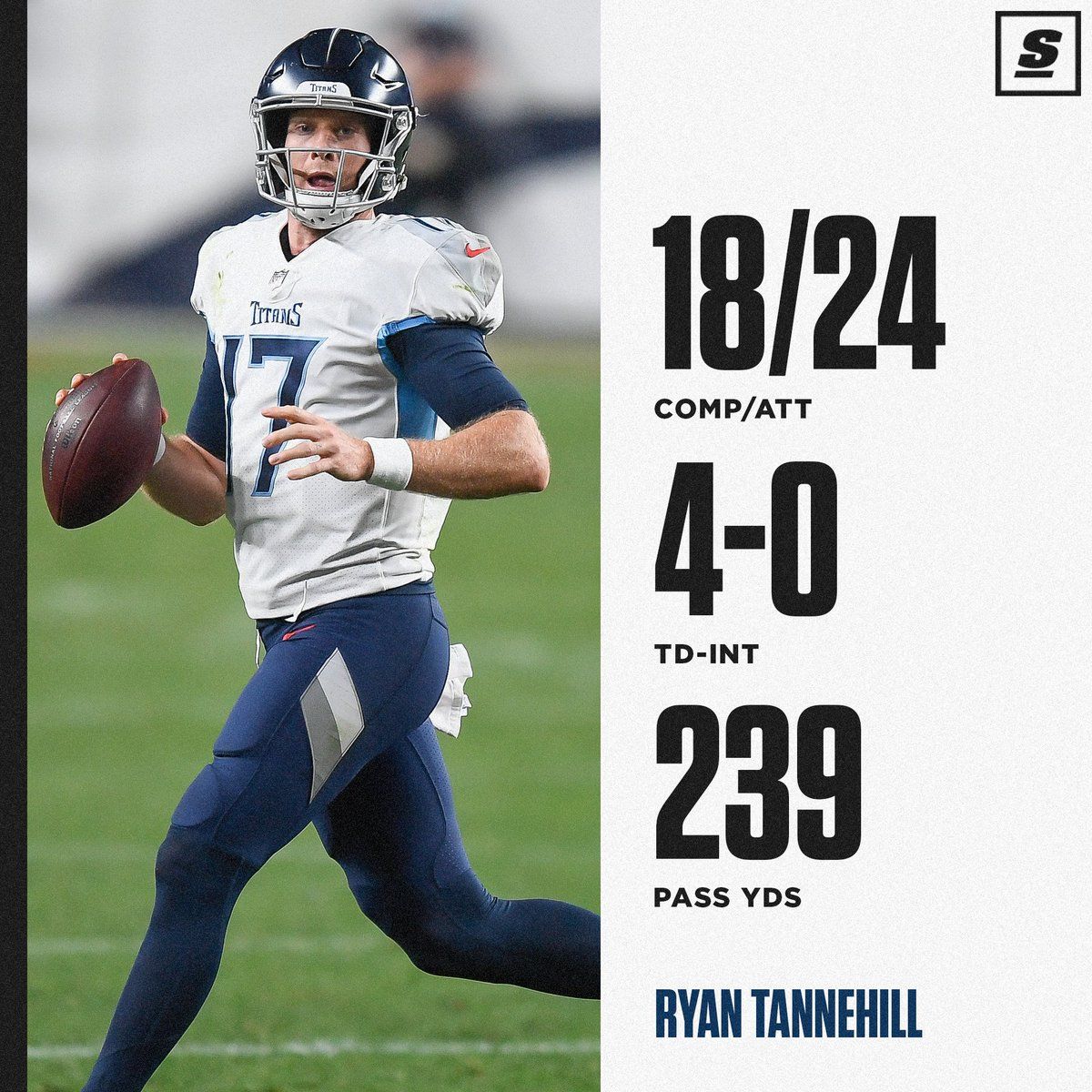 @theScore's photo on Tannehill