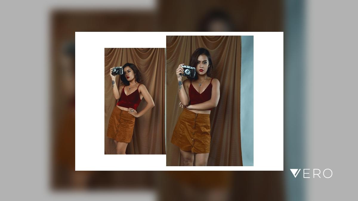 #fashion  #female #model #magazine #photoshop #follow #connect #nikon #love #bnw #blackandwhite #brand #shraddhabagrodiaphotography #fashionphotoghraphy #designer #mua #actress #actor https://t.co/MavveVpKSe https://t.co/IcLgGJkK6x