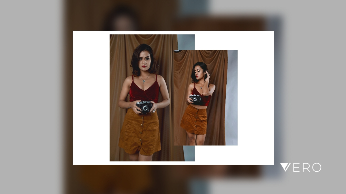 #fashion  #female #model #magazine #photoshop #follow #connect #nikon #love #bnw #blackandwhite #brand #shraddhabagrodiaphotography #fashionphotoghraphy #designer #mua #actress #actor https://t.co/X1cDueyudI https://t.co/vniOSFSNWd